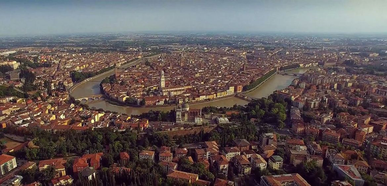 Cosa vedere a Verona, Giulietta Romeo e tanto altro