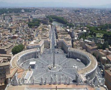 Annunci Case Vacanza Lazio