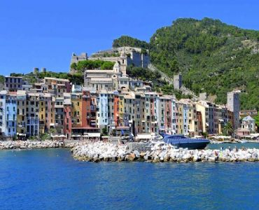 Annunci Case Vacanza Liguria
