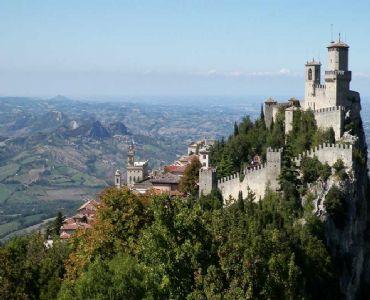 Annunci Case Vacanza San Marino