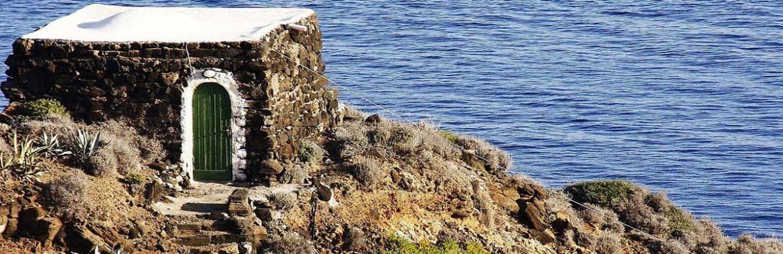 Annunci Casa Vacanze Pantelleria