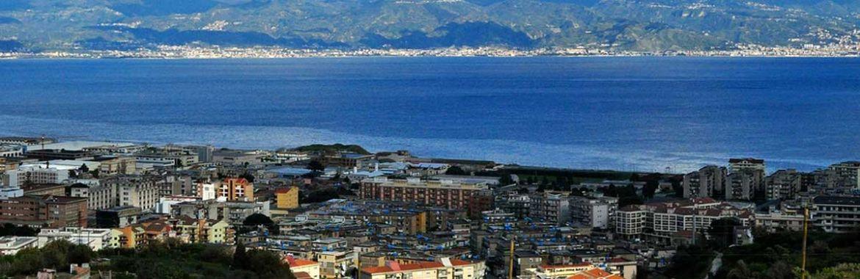 Annunci Casa Vacanze Messina