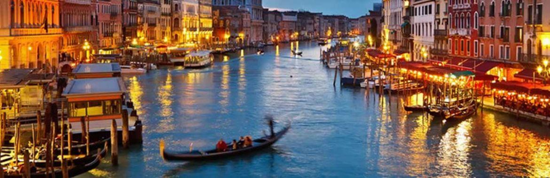 Annunci Casa Vacanze Venezia