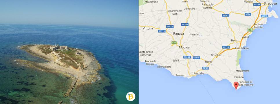 Isola delle correnti il bacio tra ionio e mediterraneo for Due case di tronchi storia