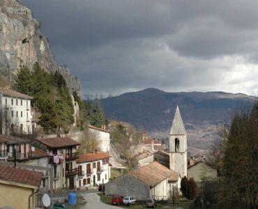 Annunci Case Vacanza Abruzzo