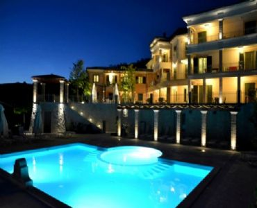 AppartamentoIncantea Resort - Per le vostre vacanze al Mare a Tortoreto in Abruzzo