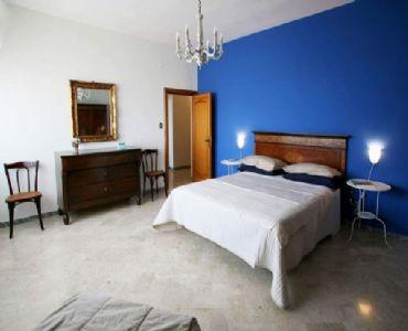 Casa VacanzeSmile House Matera