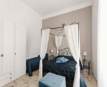 AppartamentoMatera   suite, confort e convenienza.