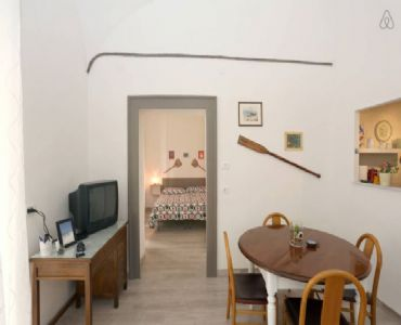 Casa Vacanze CasaVacanze a Napoli centro 2/4 ospiti