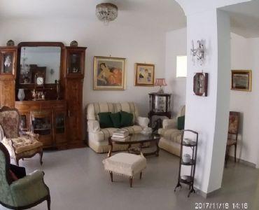 Casa VacanzeMilla House nel cuore del vomero