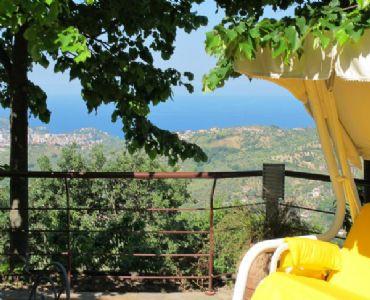 Casa VacanzeBella  villa  a 5 km dal mare