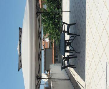AppartamentoCasa Vacanze ad Acciaroli