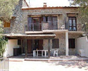 Villa VacanzeUso Vacanze Villetta sita in Scario