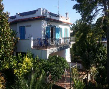 AppartamentoAppartemento per vacanza Forio vista mare