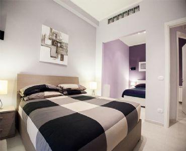 Casa VacanzeComfort House Plus