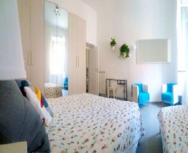 AppartamentoAccogliente e lunimoso in zona Vaticano