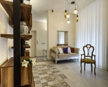 AffittacamereNavona Luxury Guest House