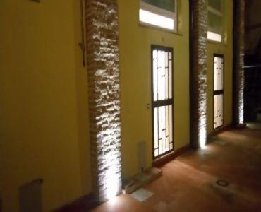 Casa VacanzeRoma Villa Albani welcome Houses
