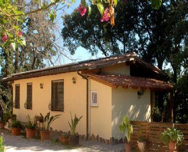 Villa VacanzeSHORT LETS DI PROIETTI una vera domus anghelos
