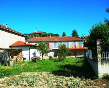 Casa VacanzeCasa-Vacanze -Affittacamere Ca d' Becon