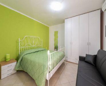 AppartamentoAl Cortile