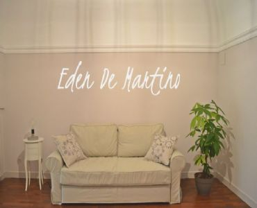 Casa VacanzeEden De Martino
