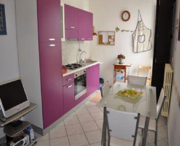 Casa VacanzeCasa Vacanza L'Aquilone, Salento