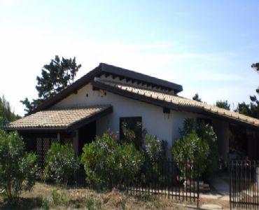 Casa VacanzeCefalù - Bivano in villetta sul mare