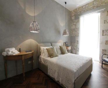AppartamentoSuite San Tommaso