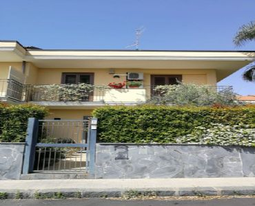 Casa VacanzeHoliday home - Scent of Etna - loft in Sicily