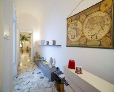 AffittacamereB&b Palazzo Bruca Catania