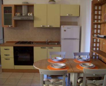 Casa VacanzeCasa vacanze nel cuore di Ortigia