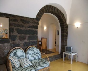 Casa VacanzeDammuso Zibibbo per meravigliosa vacanza