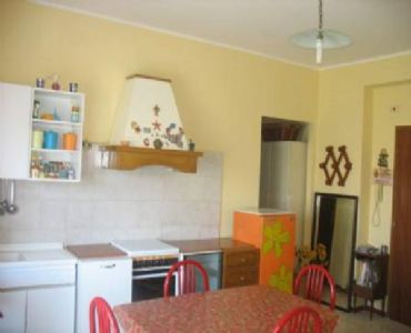 Casa VacanzeMonolocale Vacanza vicino Taormina