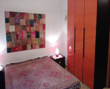 Casa VacanzeCasaMalù