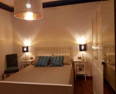 AppartamentoCity Hub Pisa - Apartaments & Suites