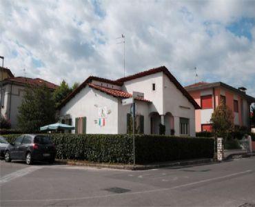 AffittacamereAffittacamere Il Cactus Lucca