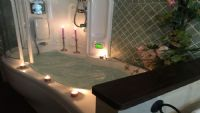 Casa Vacanza RELAX and WELLNESS