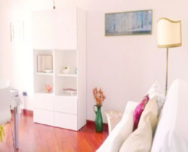 AppartamentoCorte Gioberti
