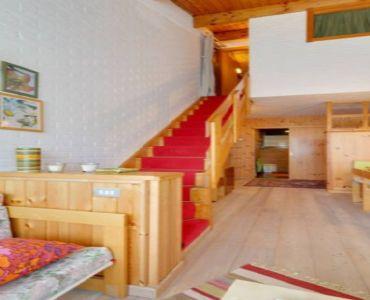AppartamentoSki & Welfare Dolomiti Val Di Sole