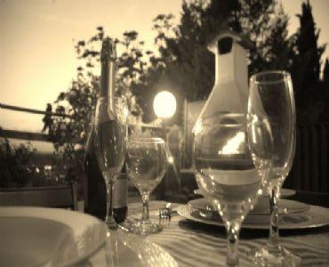 AppartamentoLa Terrazza a Perugia