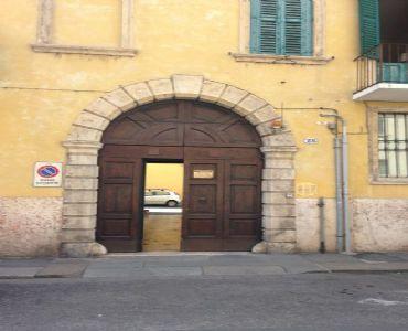 AppartamentoAppartamento vacanza zona centro Verona