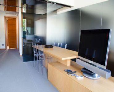 AppartamentoSuite Esclusiva sul Lago di Garda