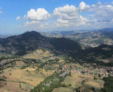 Annunci Case Vacanza Emilia Romagna