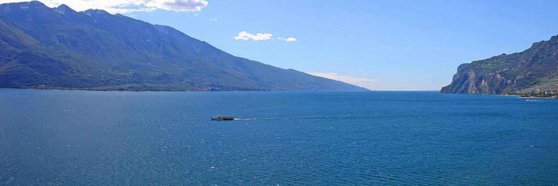 Annunci Casa Vacanze Lago