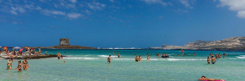 Annunci Casa Vacanze Mare e Isole