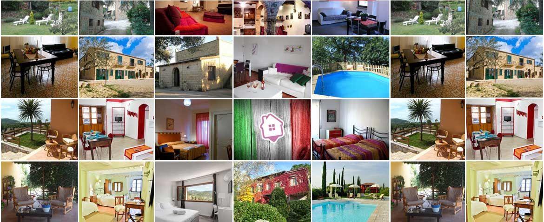 Cos'è Hotelfree.it - Annunci Case Vacanza