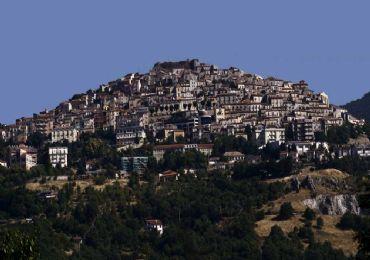 Leggi: La Montagna Grande di Viggiano, sci e natura per tutti