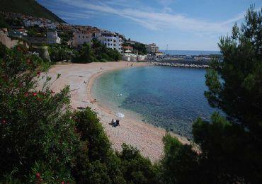 Leggi: Cala Gonone: le spiagge più suggestive