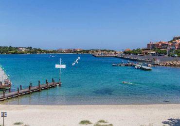 Leggi: Costa Smeralda: il ritrovo del jet set internazionale